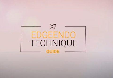 Edge Endo