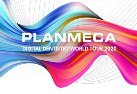 Planmeca - Digital Dentistry (1)