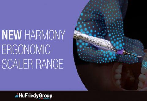Harmony-Header_01 (002)