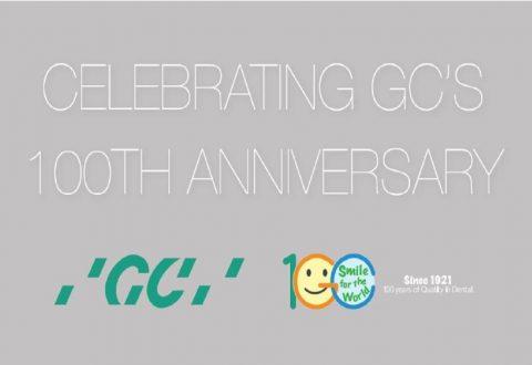 GC 100 y