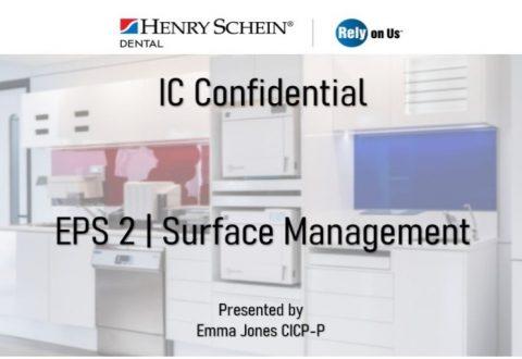IC Confidential - Ep 2